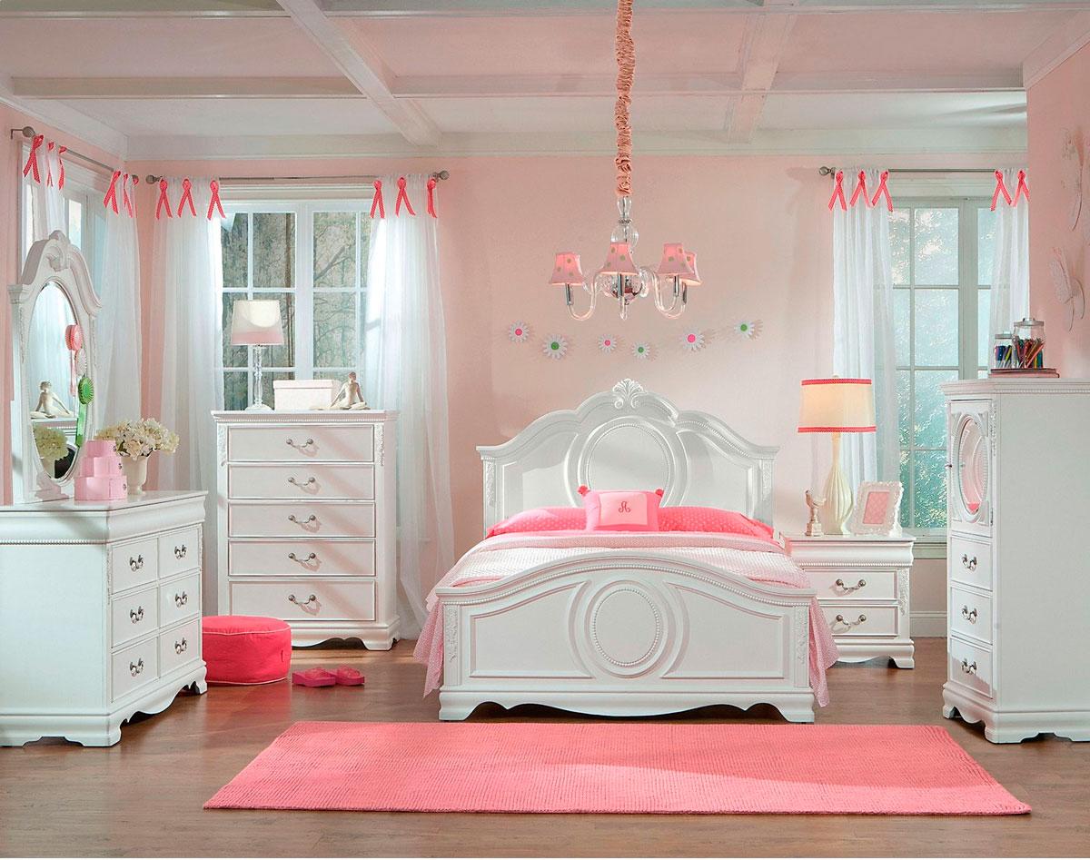 Мебель для детской комнаты из натурального дерева в екатеринбурге