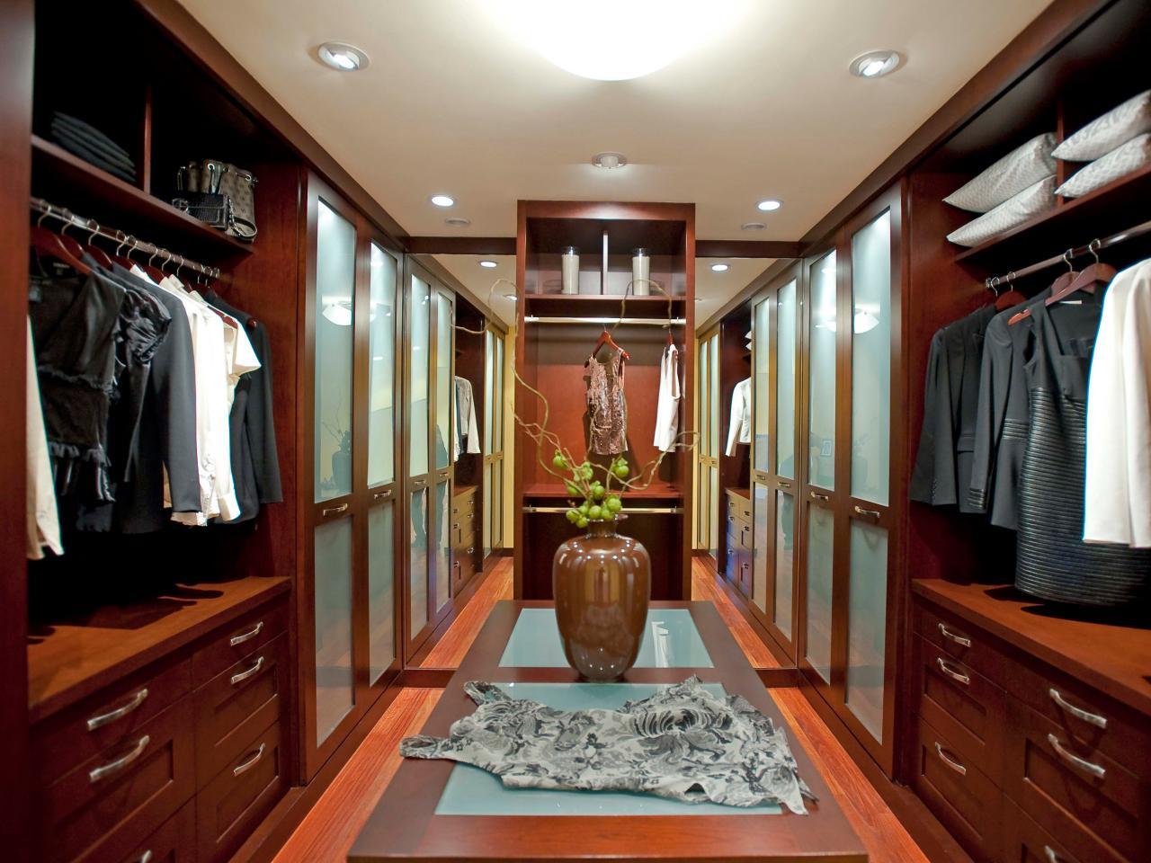 a21d6f1f70d7a Изготовление гардеробных комнат на заказ, купить элитную гардеробную ...